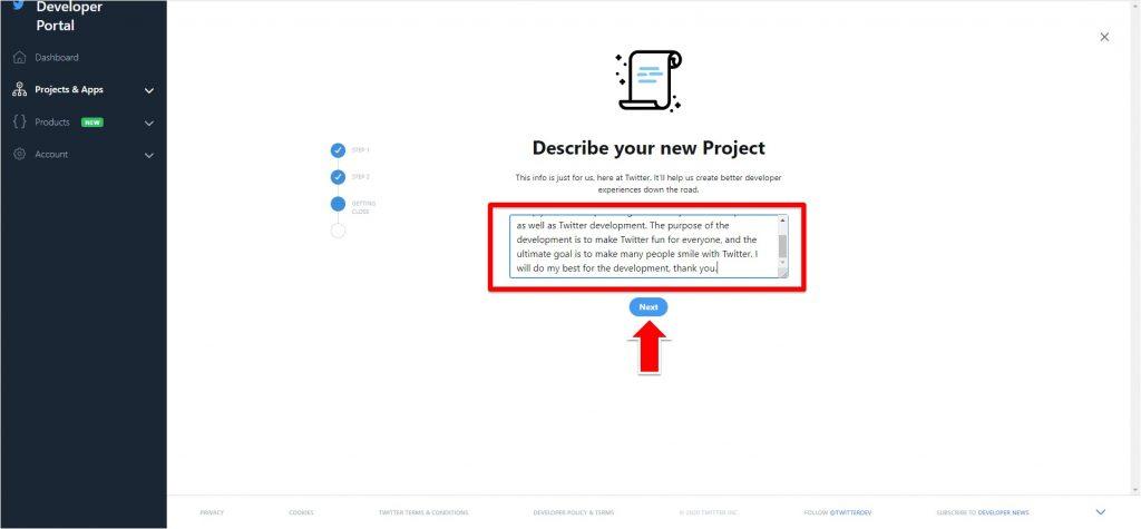 APIを使って何をするかを説明